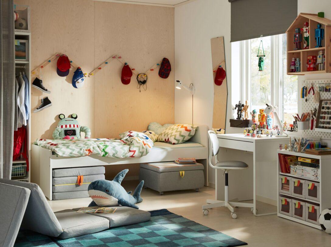 Large Size of Stehhilfe Büro Ikea Kinderzimmer Kinderzimmermbel Online Bestellen Sterreich Küche Kosten Miniküche Betten Bei 160x200 Modulküche Kaufen Sofa Mit Wohnzimmer Stehhilfe Büro Ikea