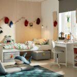 Stehhilfe Büro Ikea Kinderzimmer Kinderzimmermbel Online Bestellen Sterreich Küche Kosten Miniküche Betten Bei 160x200 Modulküche Kaufen Sofa Mit Wohnzimmer Stehhilfe Büro Ikea