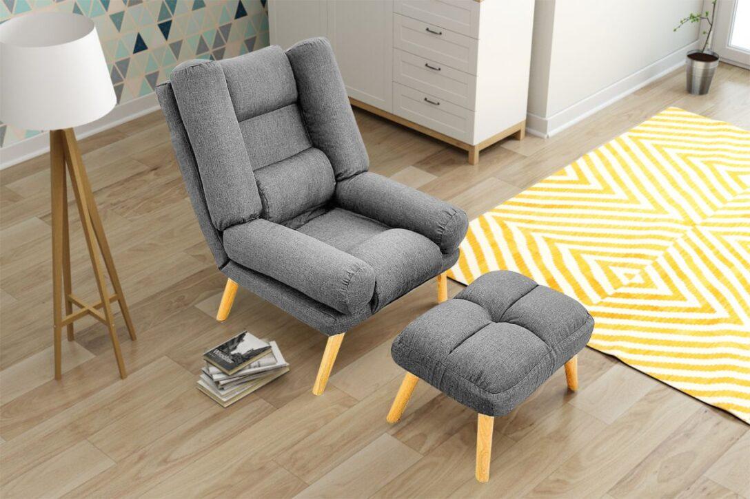 Large Size of Liegesessel Verstellbar Elektrisch Verstellbare Ikea Garten Liegestuhl 5c99813d9241b Sofa Mit Verstellbarer Sitztiefe Wohnzimmer Liegesessel Verstellbar