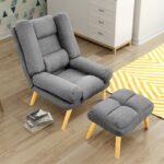 Liegesessel Verstellbar Elektrisch Verstellbare Ikea Garten Liegestuhl 5c99813d9241b Sofa Mit Verstellbarer Sitztiefe Wohnzimmer Liegesessel Verstellbar