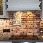Landhausstil Küche Deckenleuchte Lüftungsgitter U Form Büroküche Lüftung Waschbecken Landhausküche Gebraucht Rückwand Glas Inselküche Abverkauf Wohnzimmer Fliesen Rückwand Küche