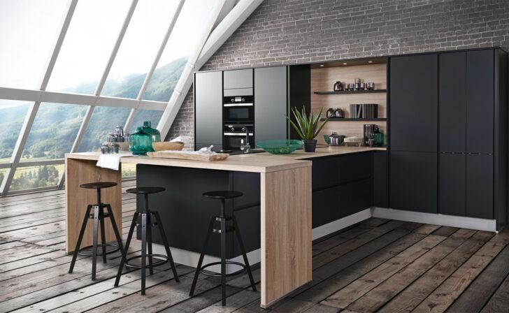 Medium Size of Welcome Express Kchen Wohnzimmer Küchenblende