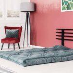 Klappbares Doppelbett Wohnzimmer Klappbares Doppelbett Bauen Bett Gstematratze Fr Gste Nur Das Beste Bett1de Ausklappbares