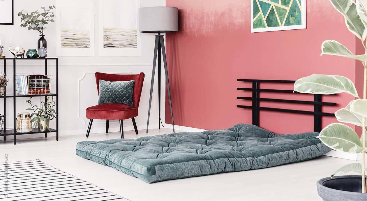 Full Size of Klappbares Doppelbett Bauen Bett Gstematratze Fr Gste Nur Das Beste Bett1de Ausklappbares Wohnzimmer Klappbares Doppelbett