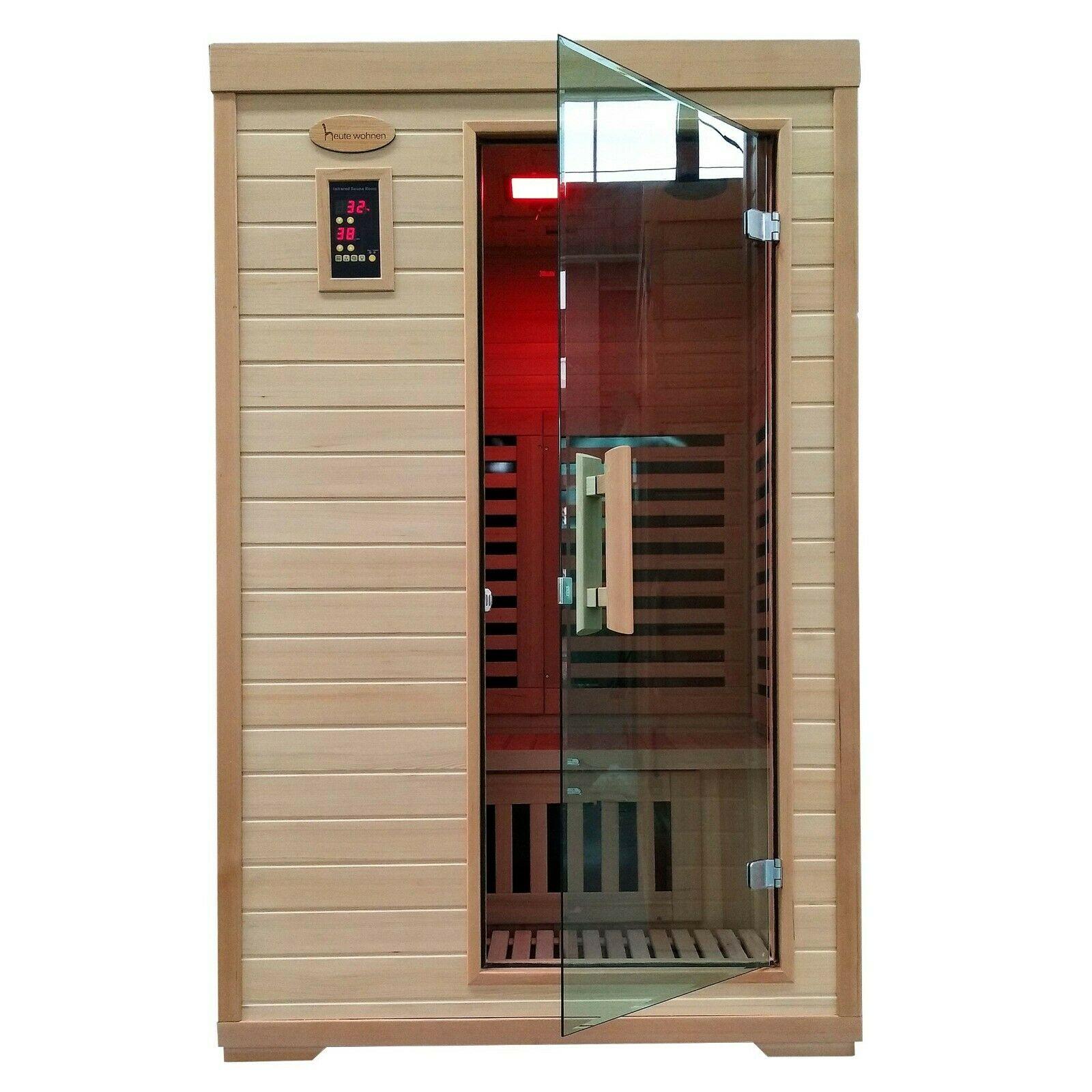 Full Size of 5e2642b12c7a2 Sofa Verkaufen Sauna Im Badezimmer Schüco Fenster Kaufen Regal Bad Online Regale Outdoor Küche Bett Hamburg Betten Günstig 180x200 Breaking Wohnzimmer Sauna Kaufen