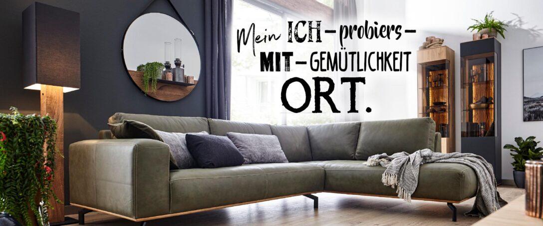 Large Size of Mbel Und Kchen Bei Schwarz Hc Massivholzküche Inselküche Abverkauf Bad Wohnzimmer Massivholzküche Abverkauf