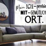 Mbel Und Kchen Bei Schwarz Hc Massivholzküche Inselküche Abverkauf Bad Wohnzimmer Massivholzküche Abverkauf