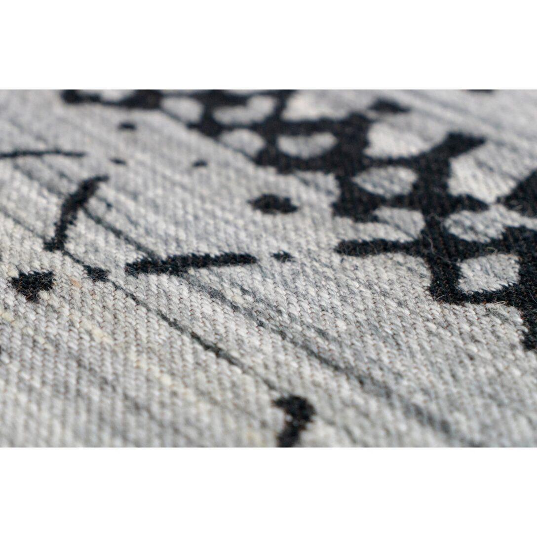 Large Size of Teppich Grau Beige Kurzflor Gemustert Meliert 200x200 Rund Ikea Braun Muster Schwarz Kayoom Phoeni113 80 Cm 150 Kaufen Bei Obi Badezimmer Küche Sofa Leder 2er Wohnzimmer Teppich Grau Beige