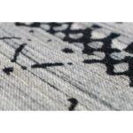 Teppich Grau Beige Kurzflor Gemustert Meliert 200x200 Rund Ikea Braun Muster Schwarz Kayoom Phoeni113 80 Cm 150 Kaufen Bei Obi Badezimmer Küche Sofa Leder 2er Wohnzimmer Teppich Grau Beige