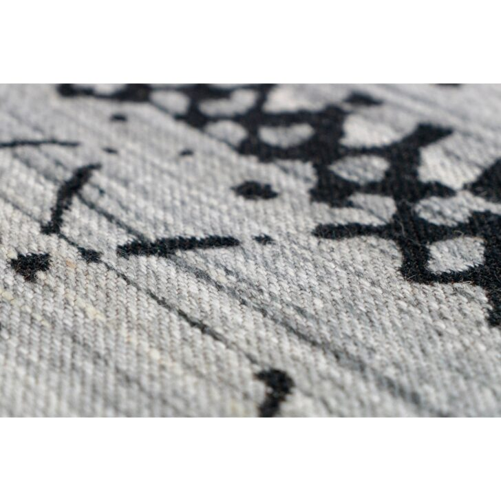 Medium Size of Teppich Grau Beige Kurzflor Gemustert Meliert 200x200 Rund Ikea Braun Muster Schwarz Kayoom Phoeni113 80 Cm 150 Kaufen Bei Obi Badezimmer Küche Sofa Leder 2er Wohnzimmer Teppich Grau Beige