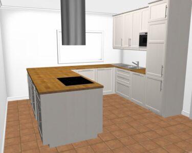Ikea Kochinsel Wohnzimmer Ikea Kochinsel Unsere Kche Von Saskia Betten 160x200 Küche Mit Kosten Kaufen Bei L Sofa Schlaffunktion Modulküche Miniküche