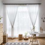 Wohnzimmer Gardinen Zum Kaufen Einrichten Vorhnge Vorschlge Vorhänge Küche Schlafzimmer Wohnzimmer Vorhänge Schiene