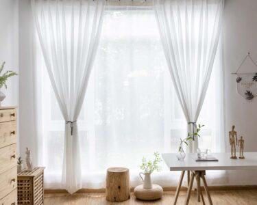Vorhänge Schiene Wohnzimmer Wohnzimmer Gardinen Zum Kaufen Einrichten Vorhnge Vorschlge Vorhänge Küche Schlafzimmer