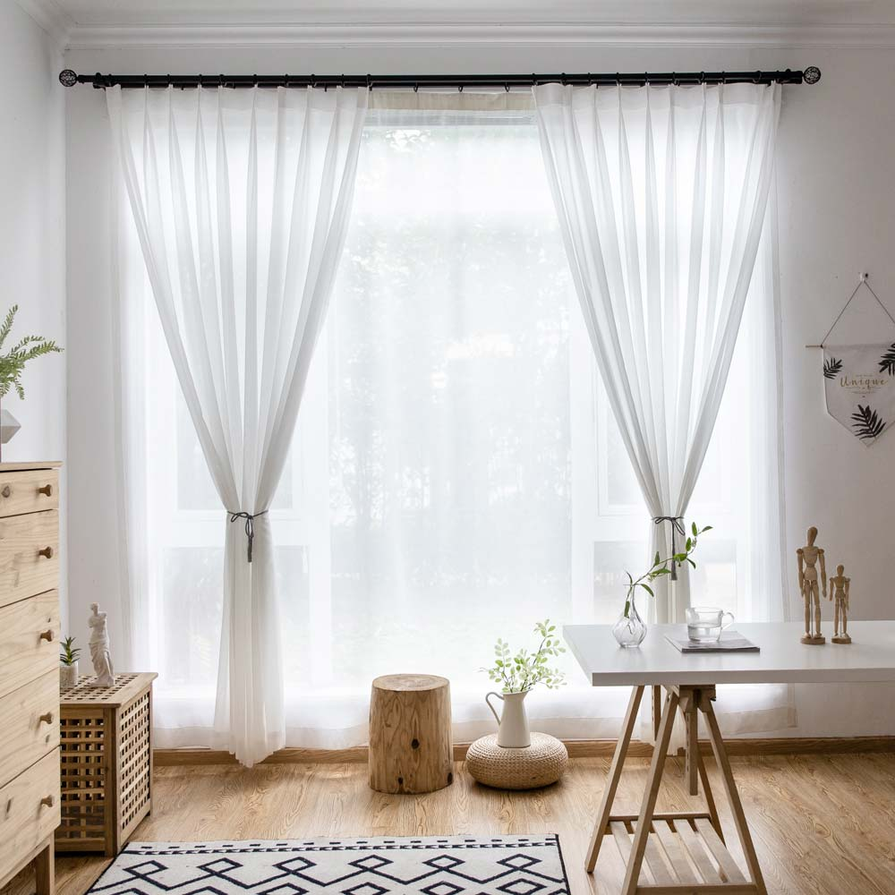 Full Size of Wohnzimmer Gardinen Zum Kaufen Einrichten Vorhnge Vorschlge Vorhänge Küche Schlafzimmer Wohnzimmer Vorhänge Schiene