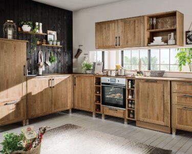 Küche Massivholz Gebraucht Wohnzimmer Küche Massivholz Gebraucht Kchen Aus Ohne Hängeschränke Pendelleuchte Miele Pendeltür Gebrauchte Kaufen Ikea Miniküche Aufbewahrung Esstische Einbauküche