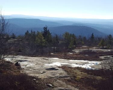 Klettergerüst Canyon Ridge Wohnzimmer Klettergerüst Canyon Ridge Sandi And Reba List Alltrails Garten