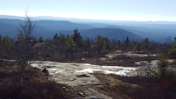 Medium Size of Klettergerüst Canyon Ridge Sandi And Reba List Alltrails Garten Wohnzimmer Klettergerüst Canyon Ridge
