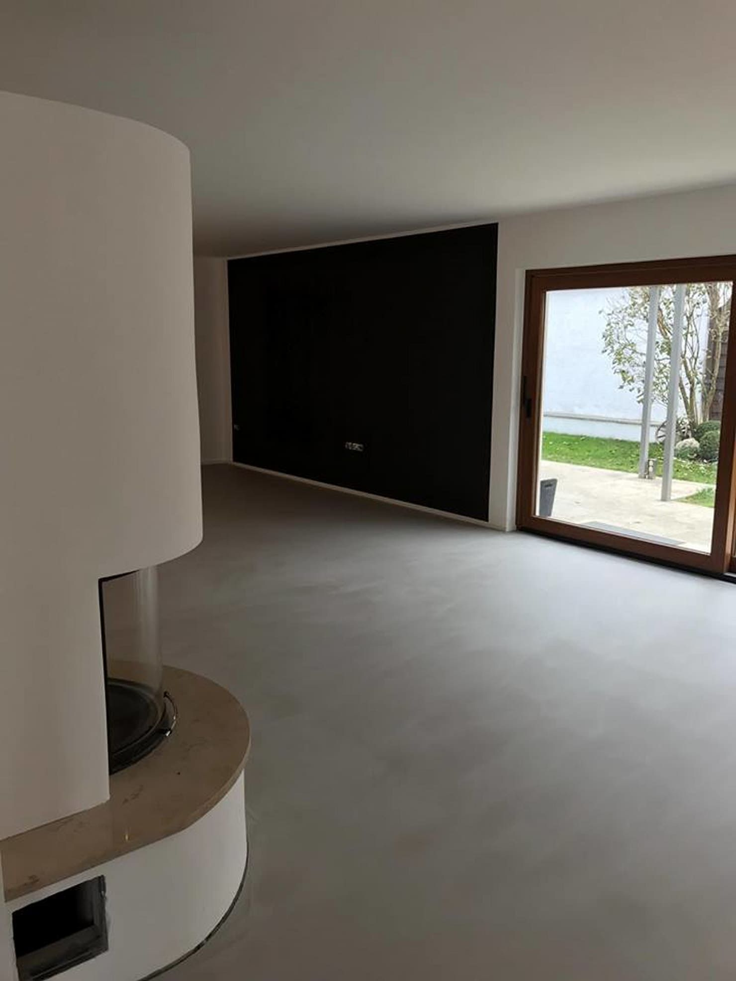 Full Size of Moderne Wohnzimmer 2020 Pandomo Fugenloser Boden Von Keramostone Modern Bilder Hängeleuchte Wandbild Landhausstil Modernes Bett Decken Led Deckenleuchte Wohnzimmer Moderne Wohnzimmer 2020