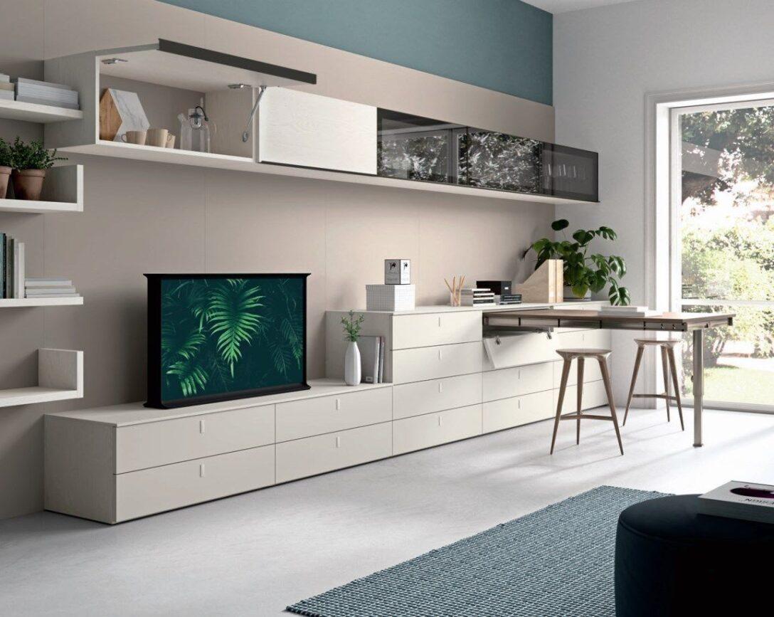 Large Size of Designermbel Im Onlineshop Von Mit Bildern Wohnen Klapptisch Küche Garten Wohnzimmer Wand:ylp2gzuwkdi= Klapptisch