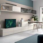 Designermbel Im Onlineshop Von Mit Bildern Wohnen Klapptisch Küche Garten Wohnzimmer Wand:ylp2gzuwkdi= Klapptisch