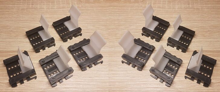 Medium Size of Wellmann Küchen Ersatzteile Velux Fenster Küche Regal Wohnzimmer Wellmann Küchen Ersatzteile