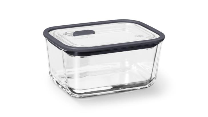 Medium Size of Aufbewahrungsbehälter Glas Aufbewahrungsbehlter Küche Wohnzimmer Aufbewahrungsbehälter
