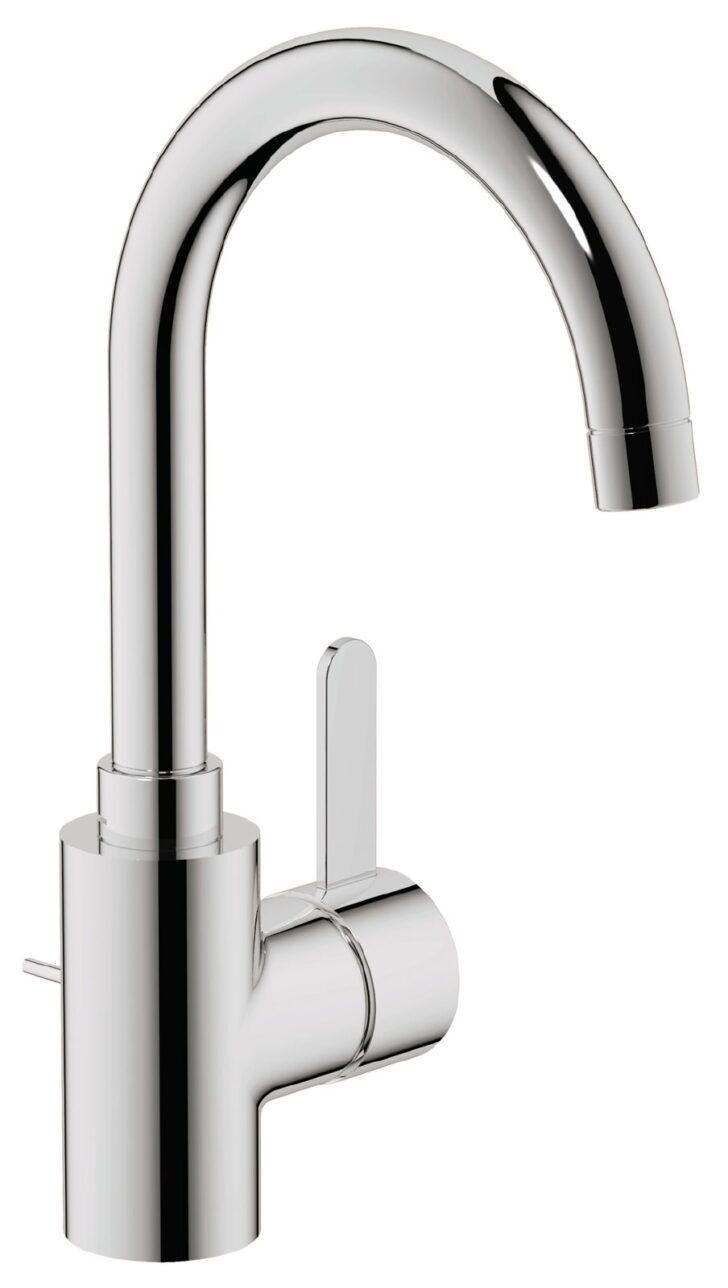 Medium Size of Grohe 32830000 Wasserhahn Eurosmart Cosmopolitan Calmwaters Bad Küche Dusche Wandanschluss Für Thermostat Wohnzimmer Grohe Wasserhahn