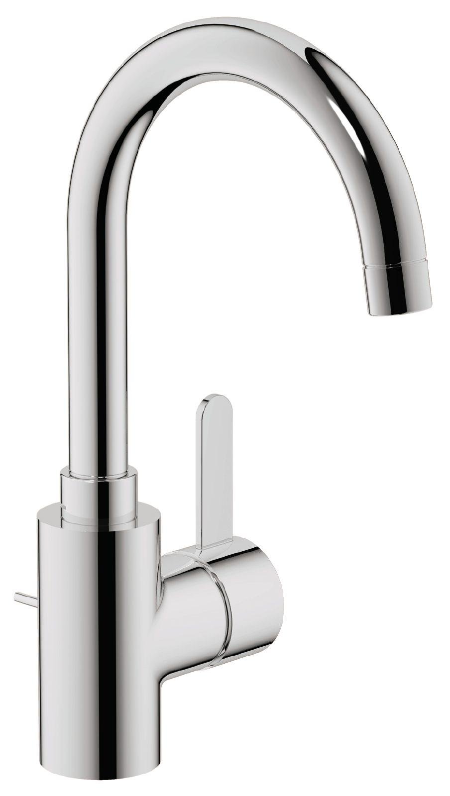 Full Size of Grohe 32830000 Wasserhahn Eurosmart Cosmopolitan Calmwaters Bad Küche Dusche Wandanschluss Für Thermostat Wohnzimmer Grohe Wasserhahn
