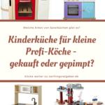 Kinderkche Welche Spielkche Ist Zu Empfehlen 2020 Kinder Spielküche Wohnzimmer Spielküche