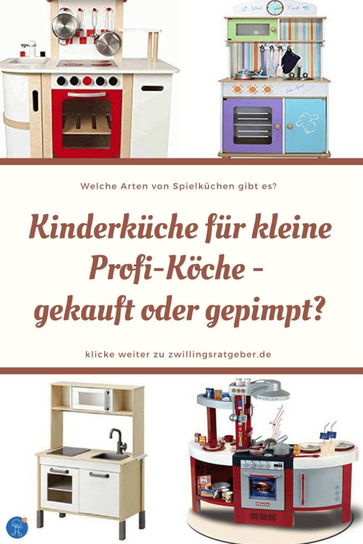 Medium Size of Kinderkche Welche Spielkche Ist Zu Empfehlen 2020 Kinder Spielküche Wohnzimmer Spielküche