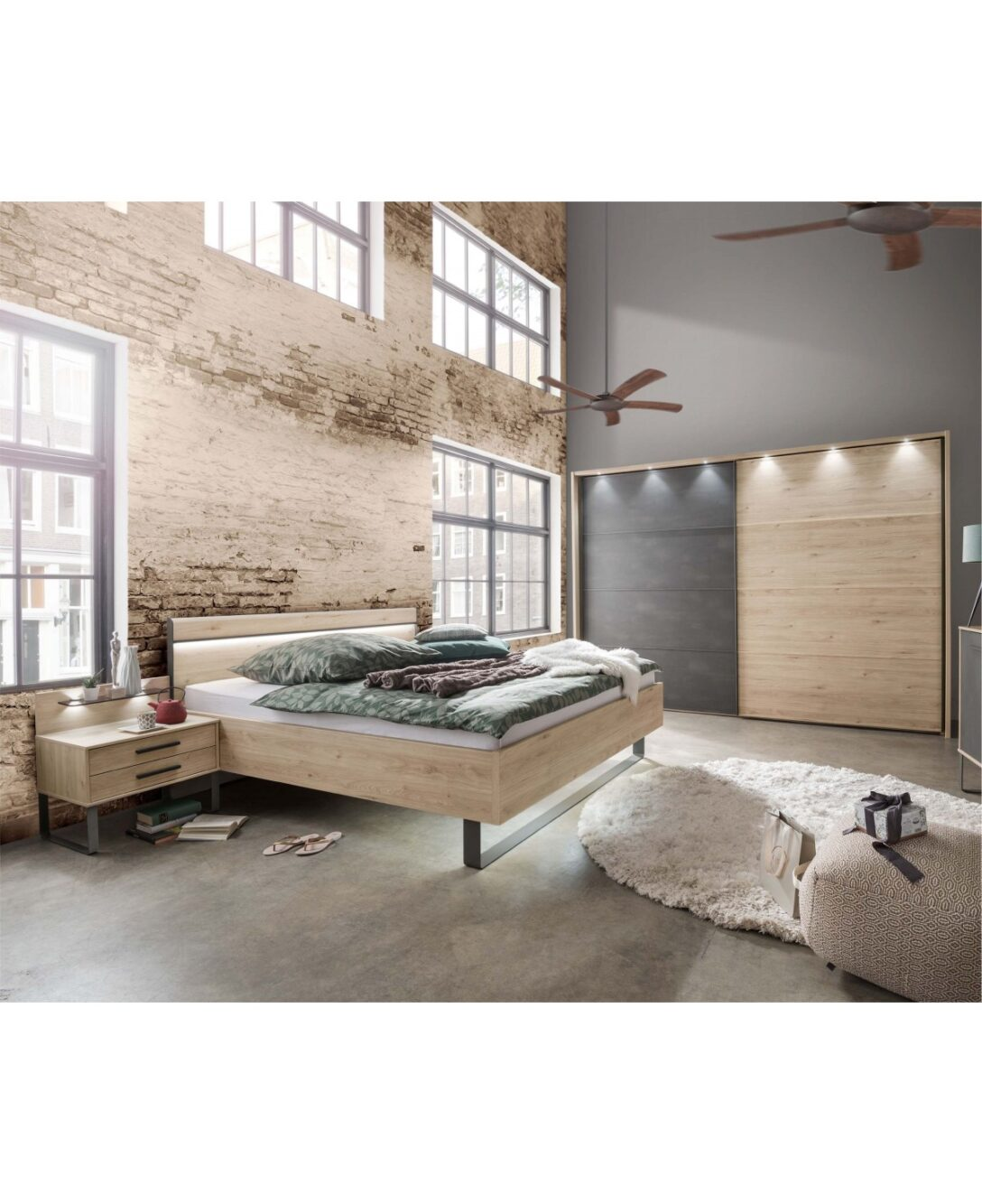 Large Size of 160x200 Bett Mit Bettkasten Stauraum Lattenrost Und Matratze Weißes Betten Ikea Schubladen Weiß Schlafsofa Liegefläche Komplett Wohnzimmer Schrankbett 160x200