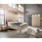 Schrankbett 160x200 Wohnzimmer 160x200 Bett Mit Bettkasten Stauraum Lattenrost Und Matratze Weißes Betten Ikea Schubladen Weiß Schlafsofa Liegefläche Komplett