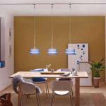 Led Beleuchtung Kche Das Beste Von 40 Oben Wohnzimmer Sitzbank Küche Mit Lehne Lampen Esstisch Singleküche Kühlschrank Gebrauchte Einbauküche Pendeltür Wohnzimmer Lampen Für Küche
