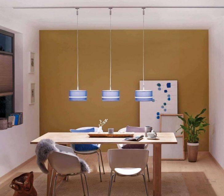 Medium Size of Led Beleuchtung Kche Das Beste Von 40 Oben Wohnzimmer Sitzbank Küche Mit Lehne Lampen Esstisch Singleküche Kühlschrank Gebrauchte Einbauküche Pendeltür Wohnzimmer Lampen Für Küche