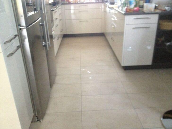 Medium Size of Bodenfliese Kche Dunkel Welche Bodenfliesen Kaufen Italienische Küche Bad Wohnzimmer Italienische Bodenfliesen