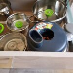 Küchen Aufbewahrungsbehälter Prepstar Morphy Richards Kchenmaschine Icefee Testet Regal Küche Wohnzimmer Küchen Aufbewahrungsbehälter