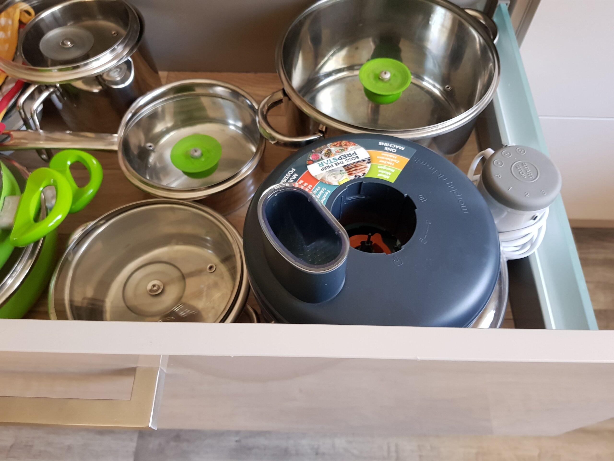Full Size of Küchen Aufbewahrungsbehälter Prepstar Morphy Richards Kchenmaschine Icefee Testet Regal Küche Wohnzimmer Küchen Aufbewahrungsbehälter