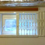 Fenstergitter Einbruchschutz Modern Wohnzimmer Fenstergitter Einbruchschutz Modern Kellerfenster Sichern Innen Gitter Fenster Modernes Bett 180x200 Nachrüsten Deckenleuchte Schlafzimmer Esstisch Moderne