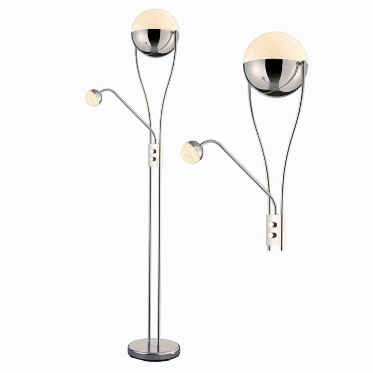Medium Size of Wohnzimmer Stehlampe Led Stehlampen Stehleuchten Dimmbar Stehleuchte Lampen Deckenlampen Modern Sofa Grau Leder Hängeschrank Weiß Hochglanz Big Spot Garten Wohnzimmer Wohnzimmer Stehlampe Led