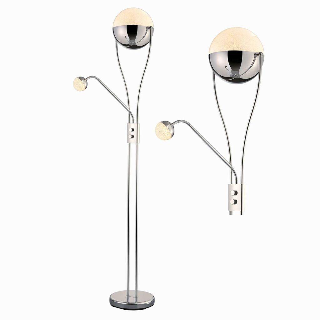 Full Size of Wohnzimmer Stehlampe Led Stehlampen Stehleuchten Dimmbar Stehleuchte Lampen Deckenlampen Modern Sofa Grau Leder Hängeschrank Weiß Hochglanz Big Spot Garten Wohnzimmer Wohnzimmer Stehlampe Led