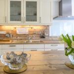 Küchen Rustikal Wohnzimmer Rustikale Kche Auf Kchenliebhaberde Küchen Regal Rustikales Bett Rustikal Küche Rustikaler Esstisch Holz
