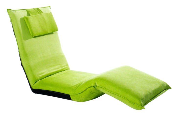 Medium Size of Relaxliege Garten Wohnzimmer Sofa Mit Verstellbarer Sitztiefe Wohnzimmer Relaxliege Verstellbar