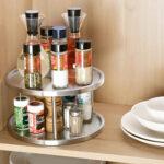 Küchenkarussell Wohnzimmer Küchenkarussell Kchen Karussel Edelstahl Duo Jetzt Bei Weltbildde Bestellen