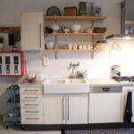 Värde Küche 19 Ikea Vaerde Kchen Mbel Elegant Griffe Was Kostet Eine Gewinnen Einbauküche L Form Eiche Glaswand Küchen Regal Kleine Kaufen Tipps Wohnzimmer Värde Küche