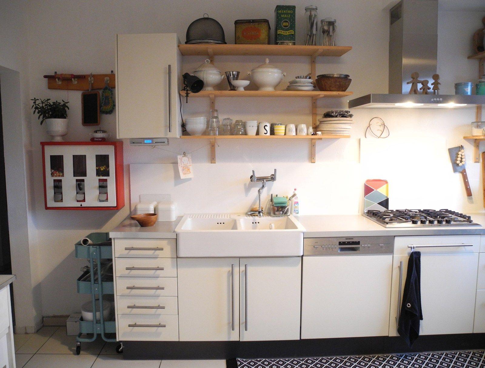 Full Size of Värde Küche 19 Ikea Vaerde Kchen Mbel Elegant Griffe Was Kostet Eine Gewinnen Einbauküche L Form Eiche Glaswand Küchen Regal Kleine Kaufen Tipps Wohnzimmer Värde Küche