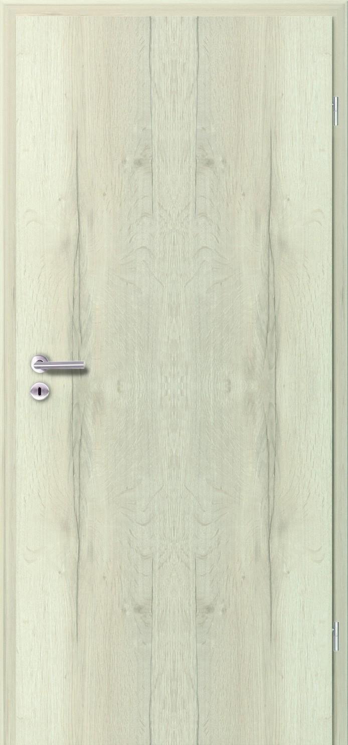 Full Size of Küchenrückwand Holz Eiche Lebo Lebolit Cpl Innentr Nordic Regal Esstisch Ausziehbar Bett Massivholz Bodengleiche Dusche Einbauen Massivholzküche Hotels In Wohnzimmer Küchenrückwand Holz Eiche