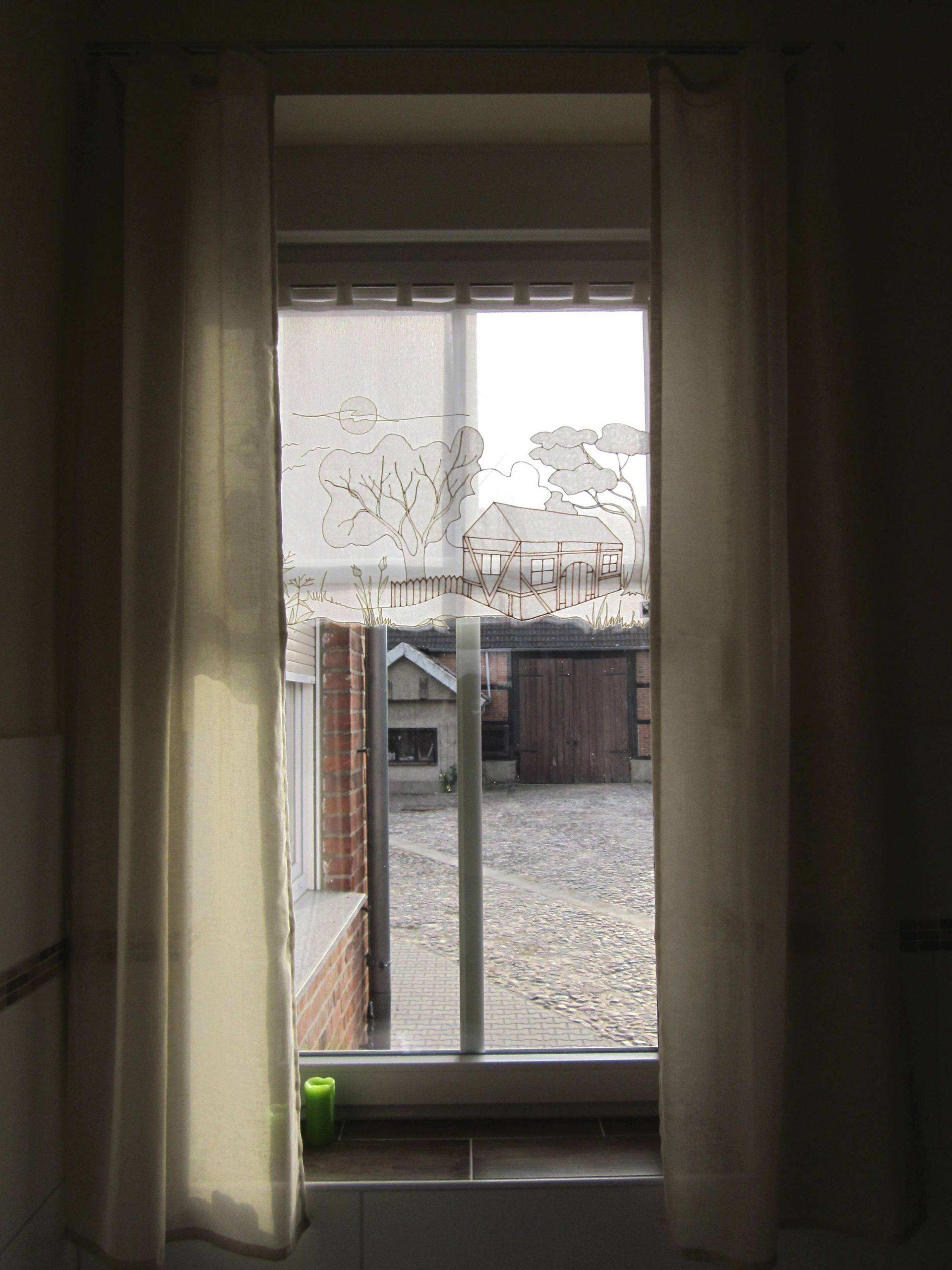Full Size of Bodentiefe Fenster Geteilt Bodentief Abdichten Einbauen Kosten Velux Ersatzteile Beleuchtung Klebefolie Sichtschutz 120x120 Fliegennetz Kunststoff Rc3 Drutex Wohnzimmer Bodentiefe Fenster Geteilt