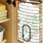 Küchen Aufbewahrungsbehälter Pin Auf Mbels Regal Küche Wohnzimmer Küchen Aufbewahrungsbehälter