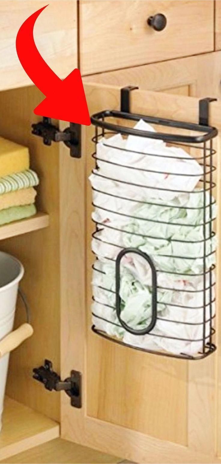 Full Size of Küchen Aufbewahrungsbehälter Pin Auf Mbels Regal Küche Wohnzimmer Küchen Aufbewahrungsbehälter