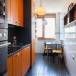 Dachgeschosswohnung Einrichten Wohnzimmer Dachgeschosswohnung Einrichten Kleine Wohnung Gewusst Wie Heimhelden Badezimmer Küche